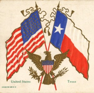United_States_and_Texas_Flags_cropped