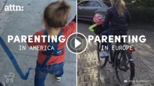 parenting_america_europe_s