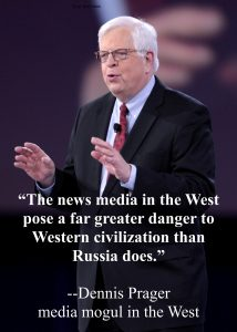 Dennis_Prager_by_Gage_Skidmore_media_danger_quote